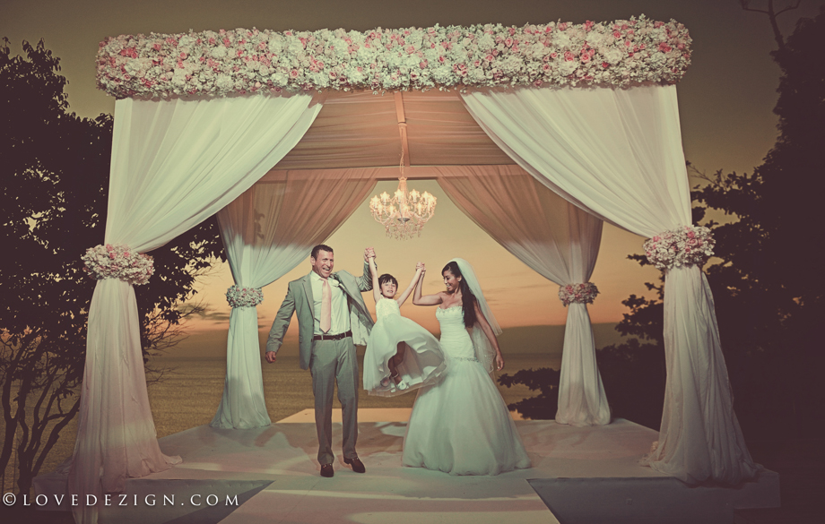 weddingphoto_villa_amanzi_phuket78