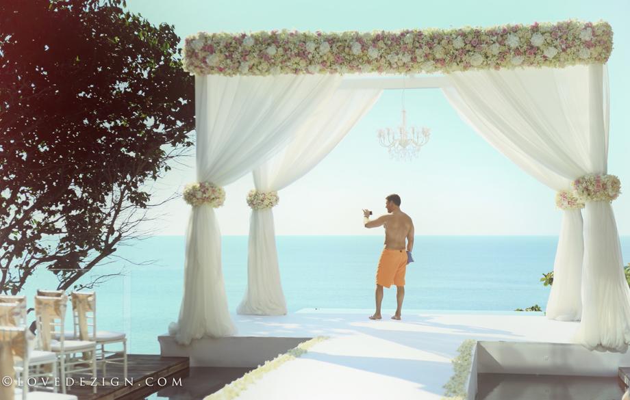 weddingphoto_villa_amanzi_phuket7B