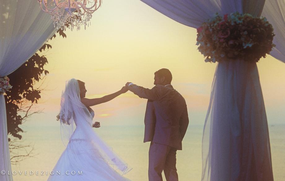 weddingphoto_villa_amanzi_phuket80