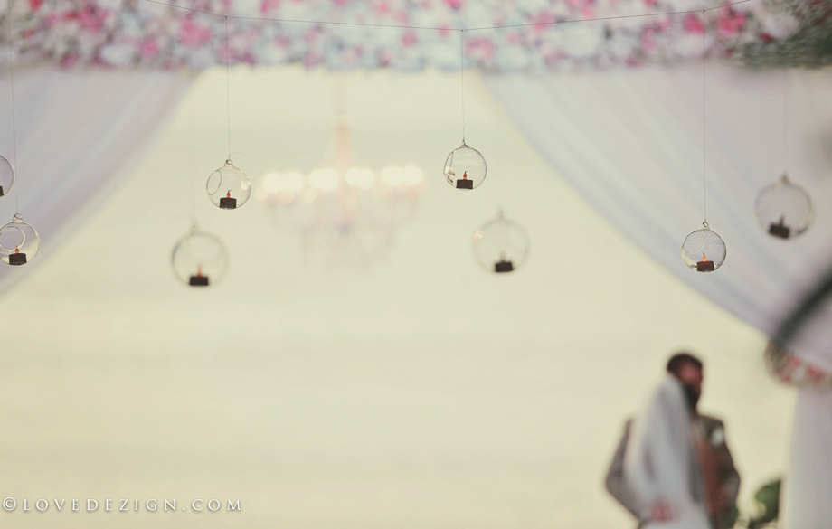 weddingphoto_villa_amanzi_phuket81