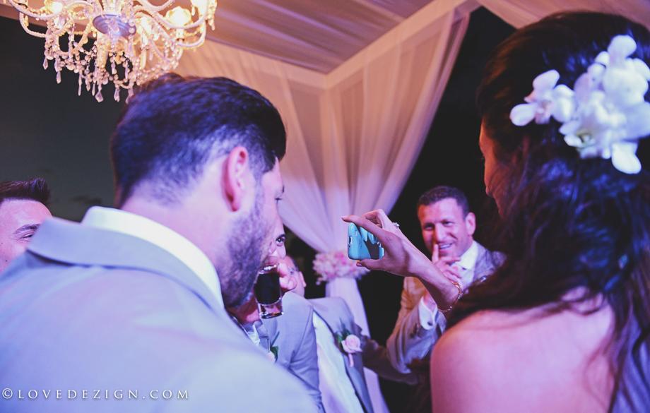 weddingphoto_villa_amanzi_phuket84