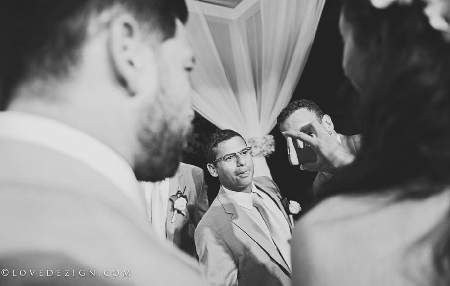 weddingphoto_villa_amanzi_phuket85