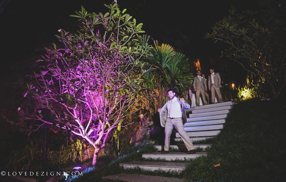 weddingphoto_villa_amanzi_phuket87