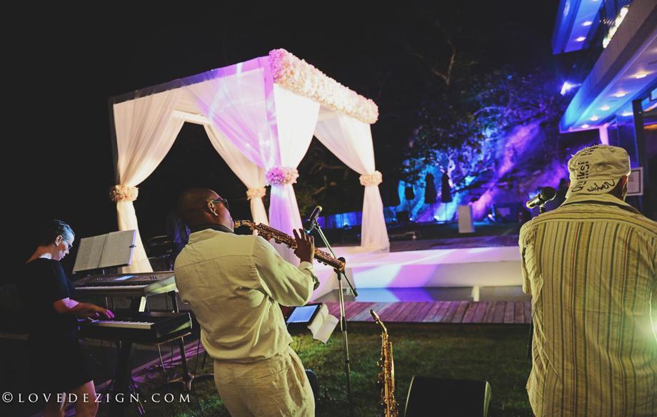 weddingphoto_villa_amanzi_phuket92