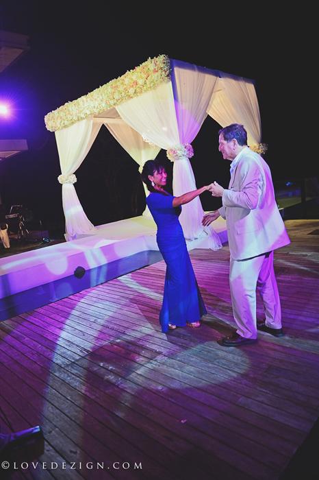 weddingphoto_villa_amanzi_phuket93
