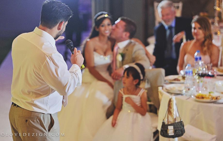 weddingphoto_villa_amanzi_phuket93_2