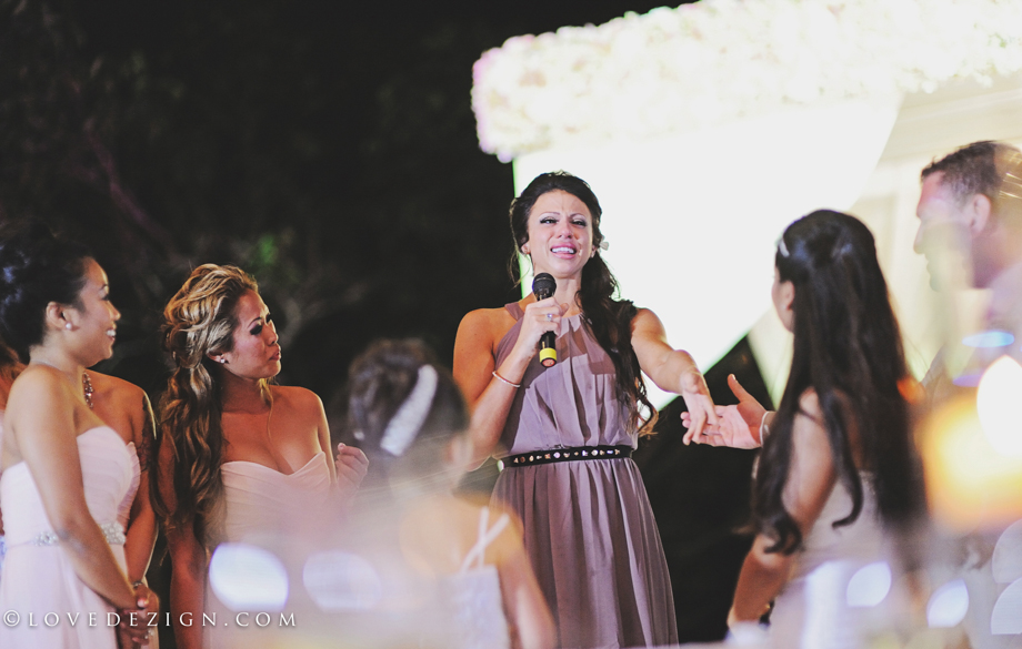 weddingphoto_villa_amanzi_phuket94_2