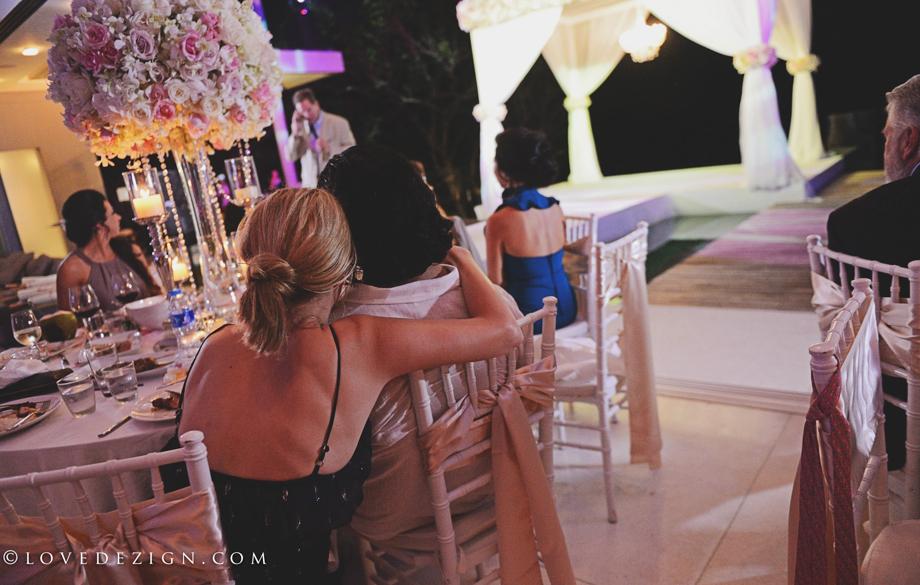 weddingphoto_villa_amanzi_phuket95_2