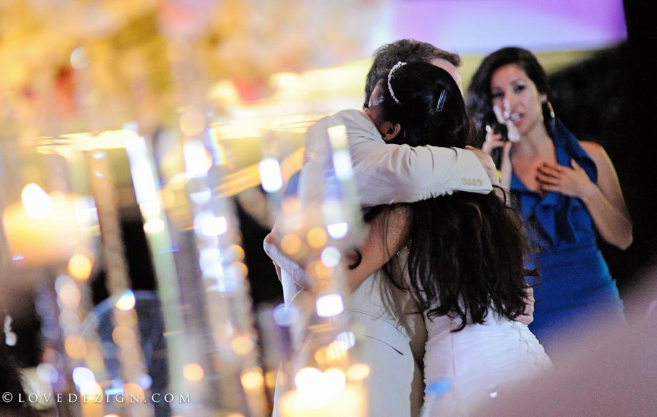 weddingphoto_villa_amanzi_phuket97