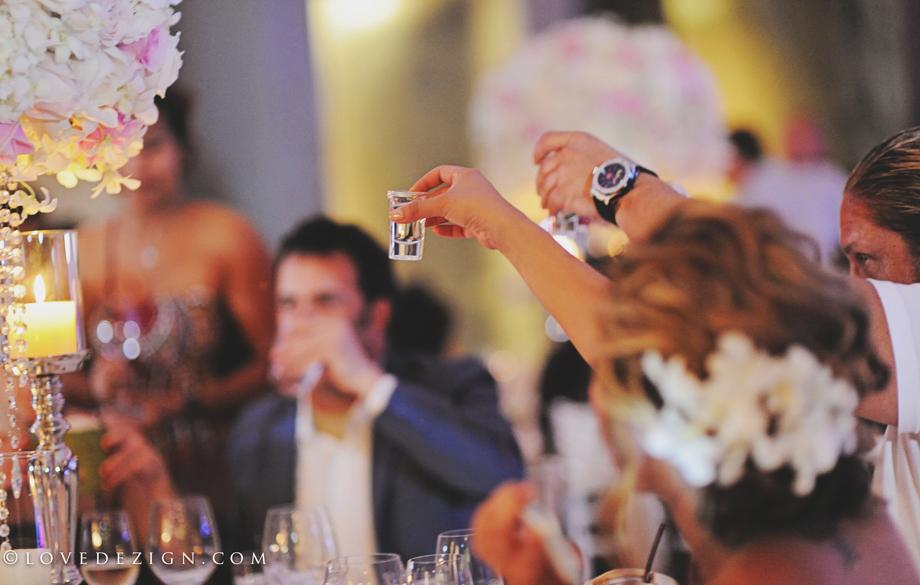 weddingphoto_villa_amanzi_phuket98